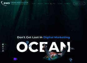 dreamwebsolution.com