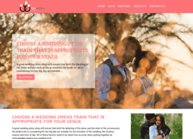 dreamweddinginvitation.com