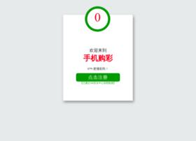 dreamworldforex.com