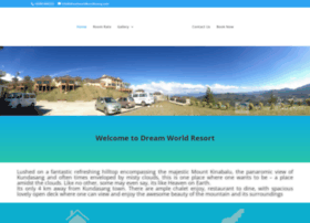 dreamworldkundasang.com