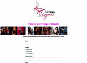 dreamy.com.au