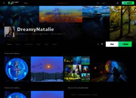 dreamynatalie.deviantart.com