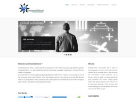 dreamzachiever.com