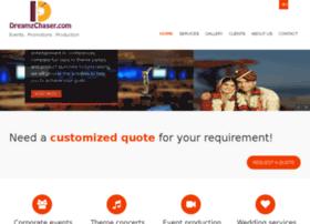 dreamzchaser.com