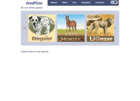 dreamzer.com