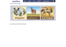 dreamzer.fr