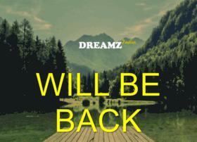 dreamzindia.com