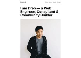 drebbits.com