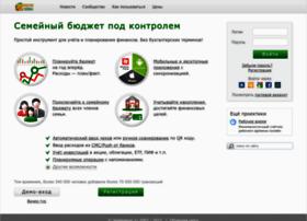 drebedengi.ru