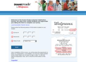 Drecares.com