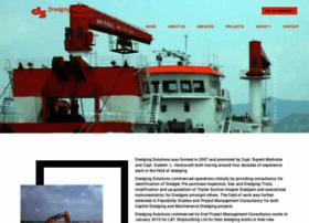 dredgingsolutions.net