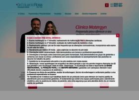 dreduardorosa.com.br