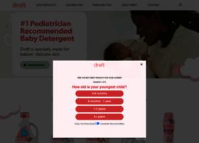 dreft.com