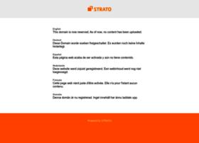 drehscheibe-nachhaltigkeit.de