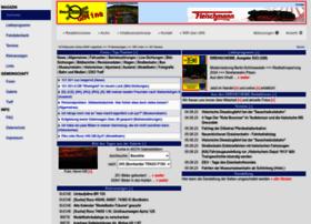 drehscheibe-online.de