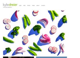 dreier.com