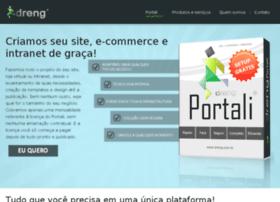 dreng.com.br