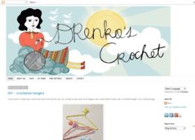drenkascrochet.blogspot.com