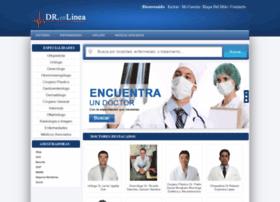 drenlinea.com