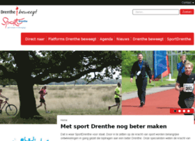 drenthe2028.nl