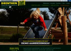 drenthen.nl