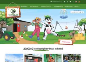 drentse-koeijs.nl