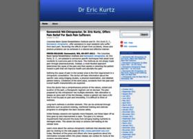 drerickurtz.wordpress.com
