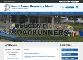 dres-msd-ca.schoolloop.com