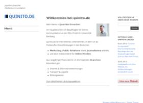 drescherj.wordpress.com