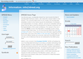 dresd.org