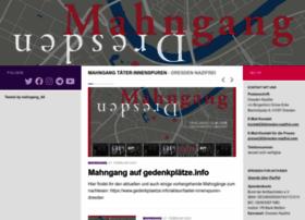 dresden-nazifrei.com