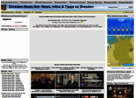 dresden-news.net