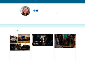 dresdenshumaker.contently.com