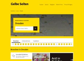 dresdner-branchen.de
