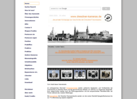 dresdner-kameras.de