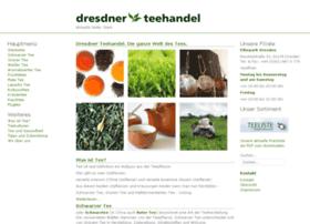dresdner-teehandel.de