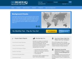 dresearch.com
