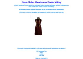 dress-alteration.com