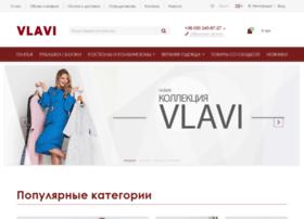 dress-code-style.com.ua