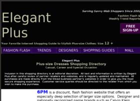 dress-directory.com