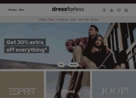 dress-for-less.co.uk