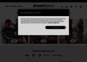 dress-for-less.es