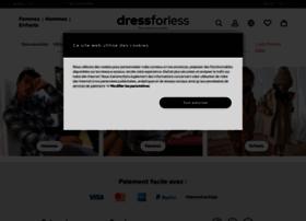dress-for-less.fr