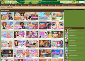 dress-up.1001jogos.pt
