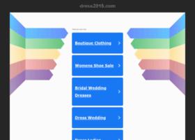 dress2015.com
