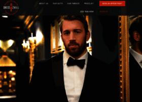 dress2kill.com