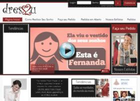 dress2u.com.br