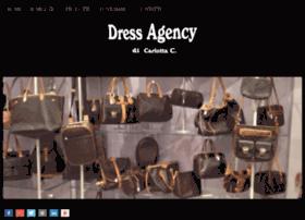 dressagencygenova.com