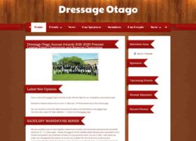 dressageotago.webs.com