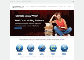 dressay.com